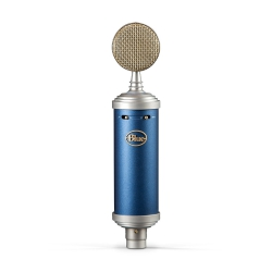 Blue Bluebird SL Geniş Diyaframlı Condenser Mikrofon