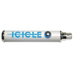 Blue Icicle Usb Mikrofon Bağlantı Aparatı