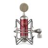 Blue Spark SL Geniş Diyaframlı Condenser Mikrofon<br>Fotoğraf: 2/2
