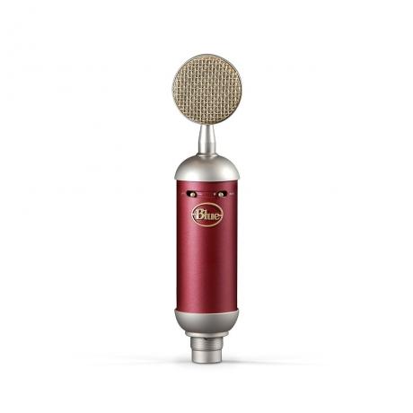 Blue Spark SL Geniş Diyaframlı Condenser Mikrofon<br>Fotoğraf: 1/2