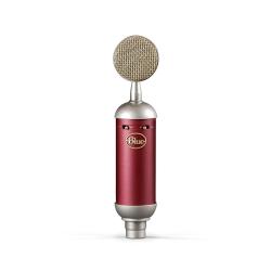 Blue Spark SL Geniş Diyaframlı Condenser Mikrofon