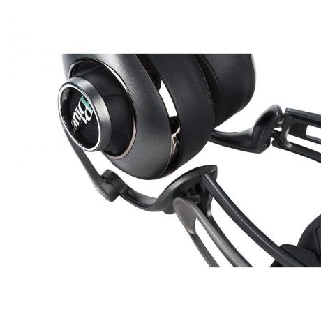 BlueMIX-FI Powered High-Fidelity Kulaklık<br>Fotoğraf: 4/4