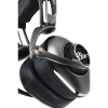 BlueMIX-FI Powered High-Fidelity Kulaklık<br>Fotoğraf: 3/4
