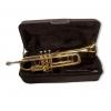 Bohemia XTR010 Trompet<br>Fotoğraf: 2/3