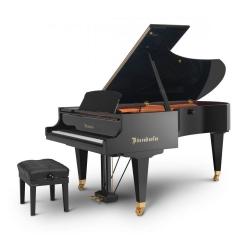 Bosendorfer Model 225 Akustik Kuyruklu Piyano