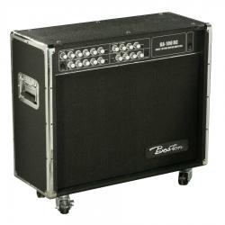 Boston 100RC 2x12 Kombo Elektro Gitar Amfisi