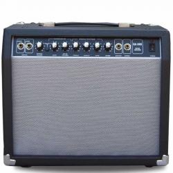 Boston GA30R Kombo Elektro Gitar Amfisi