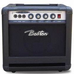Boston GB15 Bas Gitar Amfi