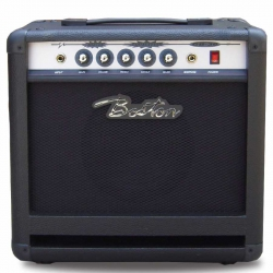 Boston GB30 Bass Gitar Amplisi