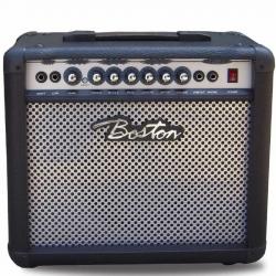 Boston GF30 Kombo Elektro Gitar Amfisi