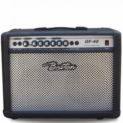 Boston GF40 Kombo Elektro Gitar Amfi