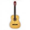 Brahner AC851 Klasik Gitar (Natural)<br>Fotoğraf: 1/2