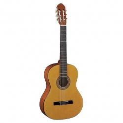 Brahner BR-3600NL 3/4 Klasik Gitar (Naturel)