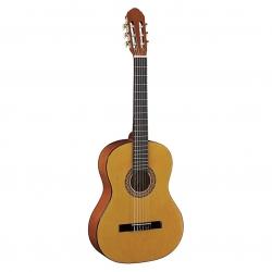 Brahner BR-3900NL Klasik Gitar (Naturel)