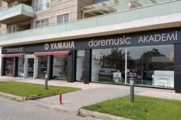 Bursa, Nilüfer Mağazası, Fotoğraf: (1/4)