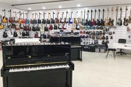 Bursa, Nilüfer Mağazası, Fotoğraf: (2/4)