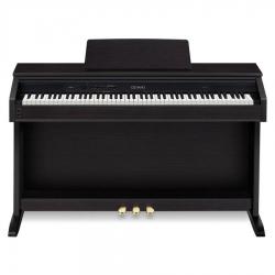 Casio AP-260BK Celviano Dijital Piyano (Mat Siyah)