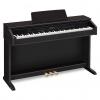 Casio AP-260BK Celviano Dijital Piyano (Mat Siyah)<br>Fotoğraf: 2/2