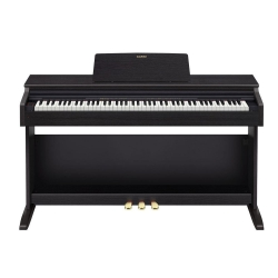 Casio AP270BK Celviano Dijital Piyano (Siyah)