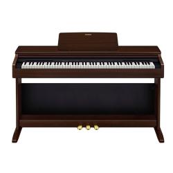 Casio AP270BN CELVIANO Dijital Piyano (Kahverengi)