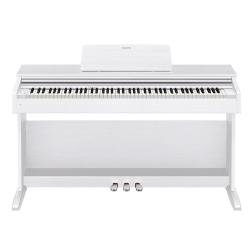 Casio AP270WE Celviano Dijital Piyano (Beyaz)