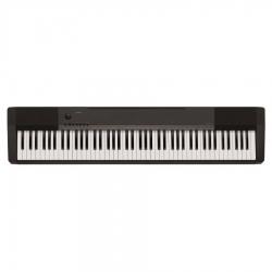 Casio CDP-130B Dijital Piyano