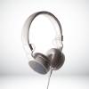 Casio CDP-130B Dijital Piyano Seti (Kulaklık Hediyeli)<br>Fotoğraf: 4/4