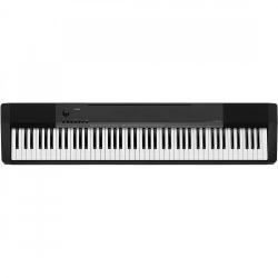 Casio CDP-135BK Dijital Piyano