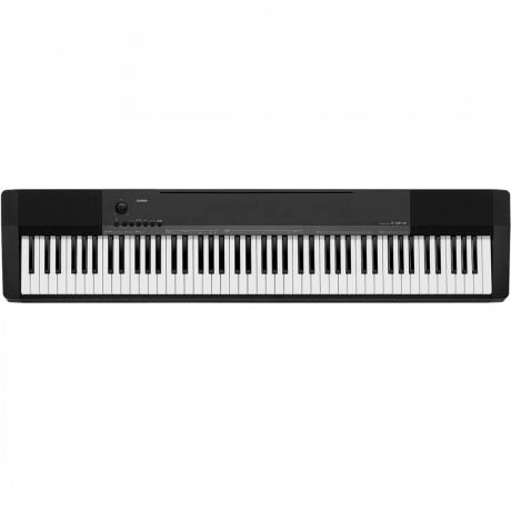 Casio CDP-135BK Dijital Piyano Seti (Siyah)<br>Fotoğraf: 2/2