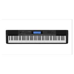Casio Cdp-235RBK Dijital Piyano (Siyah)