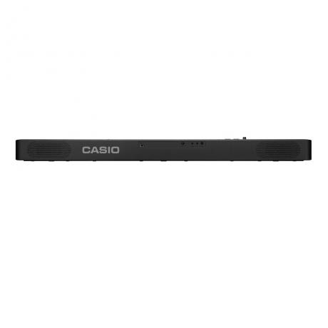 Casio CDP-S100 Dijital Piyano (CS-46 Stand + Tabure + Kulaklık Seti)<br>Fotoğraf: 4/4