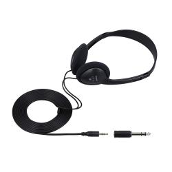 Casio CP-16 Çalışma Kulaklığı