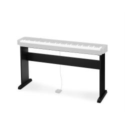 Casio CS-46PC2 Taşınabilir Piyano Standı