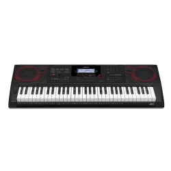 Casio CT-X3000 61 Tuşlu Org