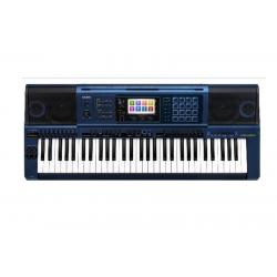 Casio MZ X500 61 Tuşlu Org