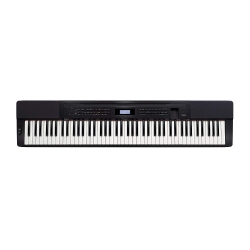 Casio PX-350MBK Privia Taşınabilir Dijital Piyano (Siyah)