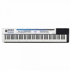 Casio PX-5S Taşınabilir Dijital Piyano
