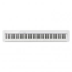 CASIO PX-S1000WE Dijital Piyano (Beyaz)