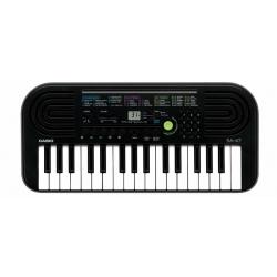 Casio SA47 32 Tuşlu Mini Org