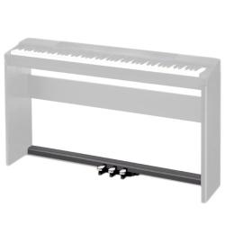 Casio SP-33 (CDP ve PX Modelleri için) Dijital Piyano Pedalı