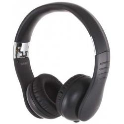 Casio XV-H1 Profesyonel Kulaklık (Siyah)