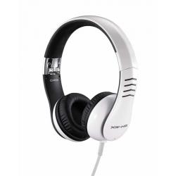 Casio XV-H2 Profesyonel Kulaklık (Beyaz)