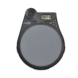 Cherub DP-950 Davul Çalışma Pedi
