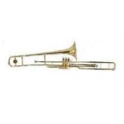 Conductor M4105 Trombon