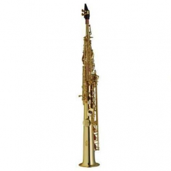 Conductor M708A Sib Soprano Saksafon