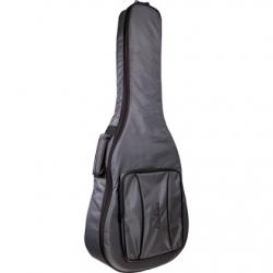 Cordoba 03770 Requinto 1/2 Klasik Gitar Gigbag