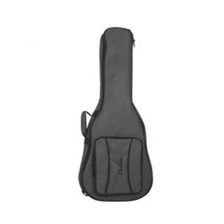 Cordoba 100GB Gig Bag