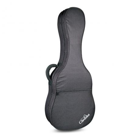 Cordoba C10 SP/IN Klasik Gitar<br>Fotoğraf: 3/4
