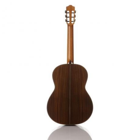 Cordoba C10 SP/IN Klasik Gitar<br>Fotoğraf: 2/4
