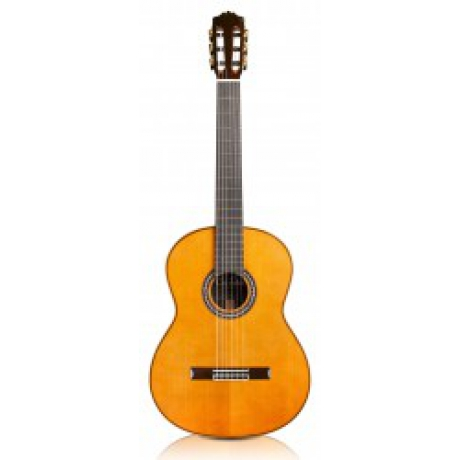 Cordoba C12-CD Klasik Gitar<br>Fotoğraf: 1/1